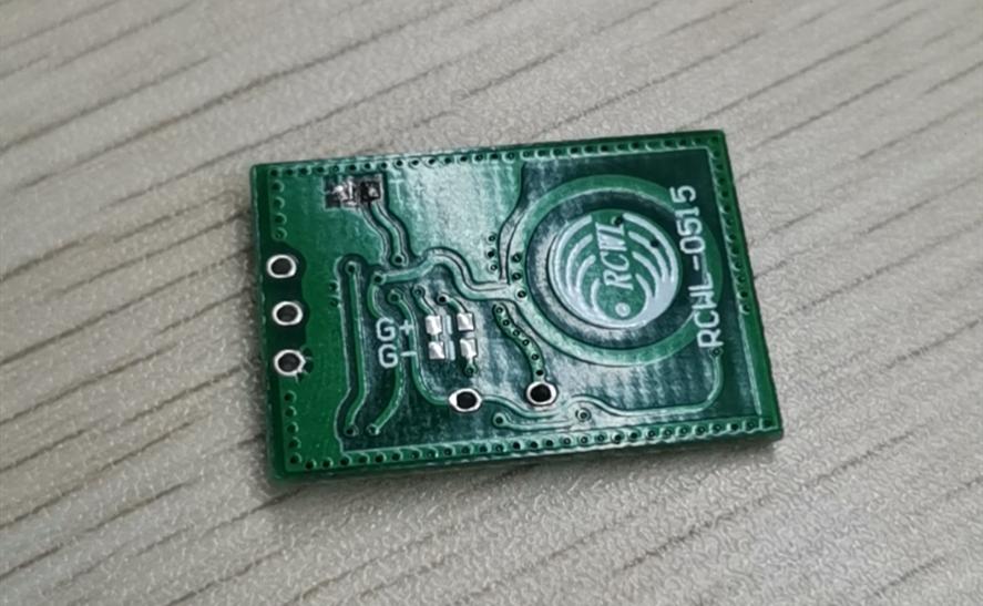 微信图片_20201106142052_副本.jpg