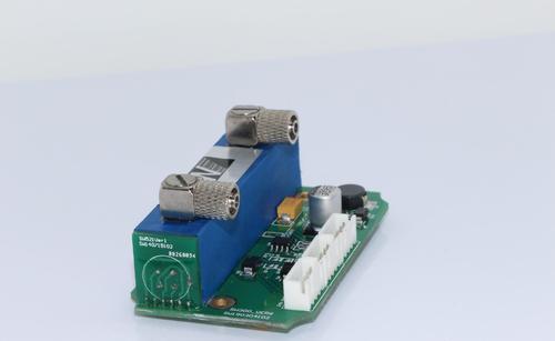 红外气体传感器应用,你知道有哪些?