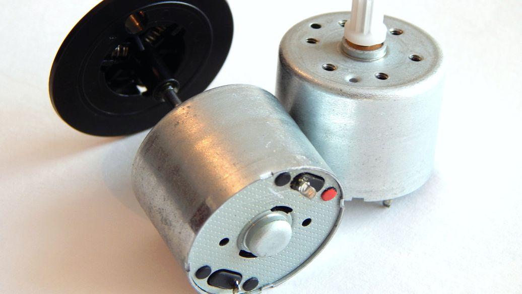 气象气体压力传感器作用介绍,你懂了吗?