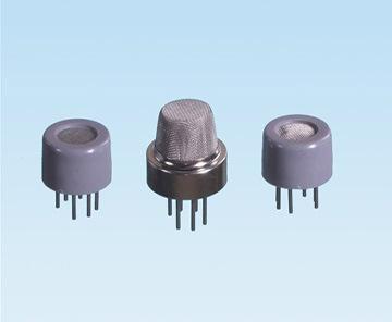 半导体气体传感器检测气体原理,你明白吗?