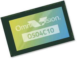 OmniVision_OS04C10.jpg