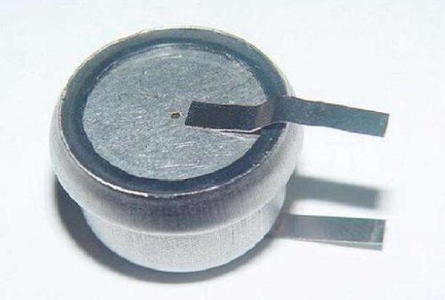 电化学传感器可以检测哪些气体?看完你就懂了!