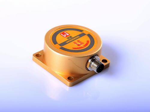 3轴电子罗盘在管道监测的应用有哪些?