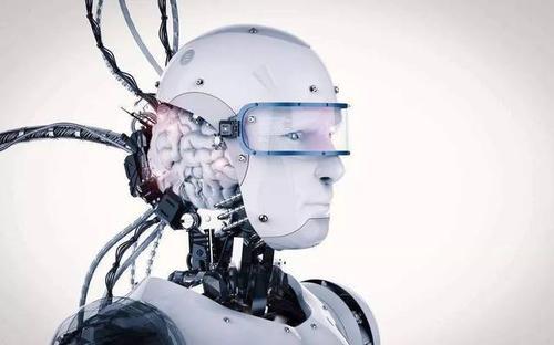 机器人加速度传感器的作用,来了解一下吧!