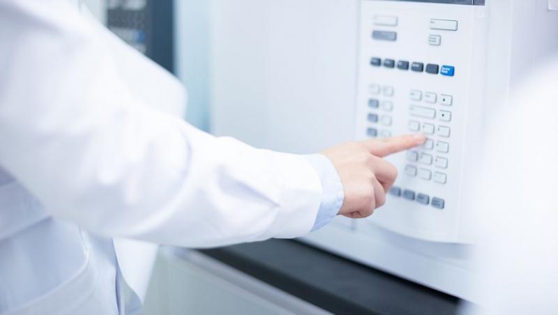小型健康监视器:微型化与高集成将改变生命科学仪器未来