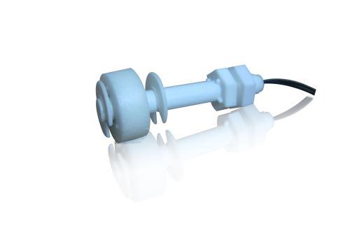 电容液位传感器和光电液位开关的区别