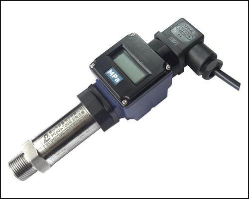 液压压力传感器特点是什么?来了解一下吧!