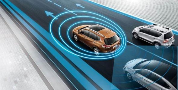大陆集团追加2.5亿欧投资,成立自动驾驶部门