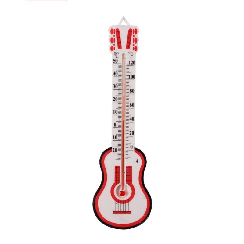 数字温度计使用方法介绍,来看看吧!