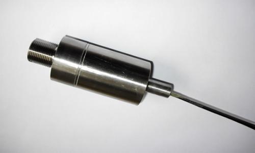 在飞机安全监测中,光纤压力传感器作用有哪些?