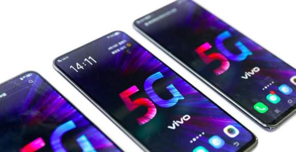 5G手机正盛行,是价格战还是涨价潮?