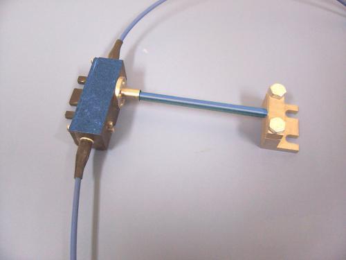 应变式力传感器的原理,你知道吗?