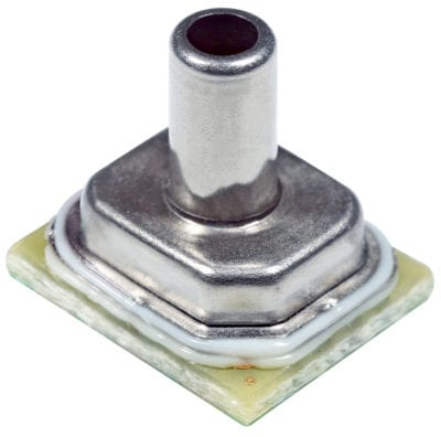 honeywell-board-mount-pressure-sensors-abp2-series-leadless-smt-sn-300dpi-400x396.jpeg