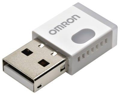 Omron-Environmental-sensor-400x317.jpg