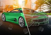 Top-considerations-for-automotive-image-sensing-designs-218x150.jpg