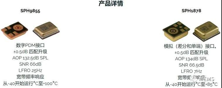 微信图片_20210413100430.jpg