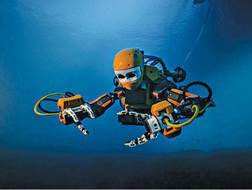 Robotic-mermaid-with-touch-sensors-500x377.jpg