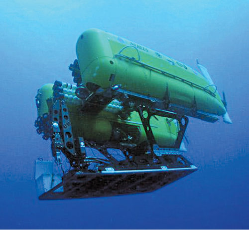 Nereus-the-world's-deepest-diving-underwater-vehicle-500x461.jpg