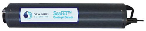 SeaFET-ocean-pH-sensor-500x108.jpg