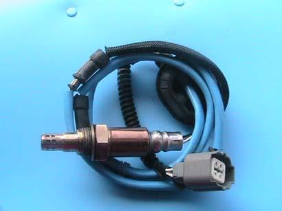 氧传感器类型有哪些?本文带你看懂!