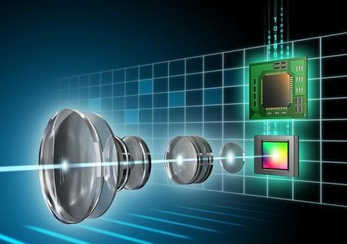 CMOS传感器类型有哪些?本文带你看懂!