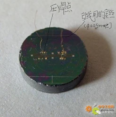 国产压力传感器的艰辛发展历史