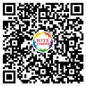 微信图片_20210709103235.png