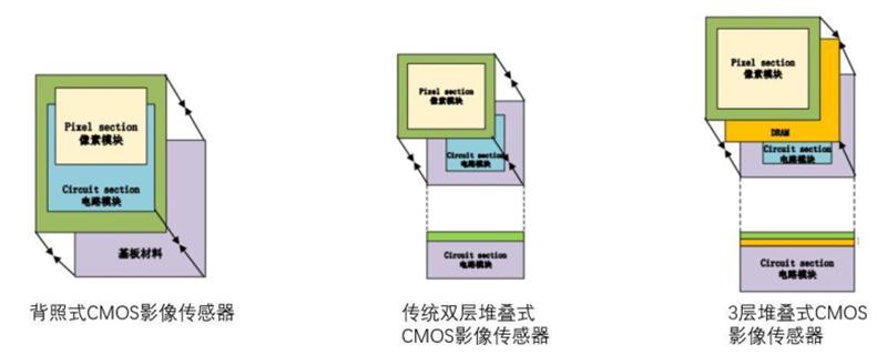 微信图片_20210728163653.png