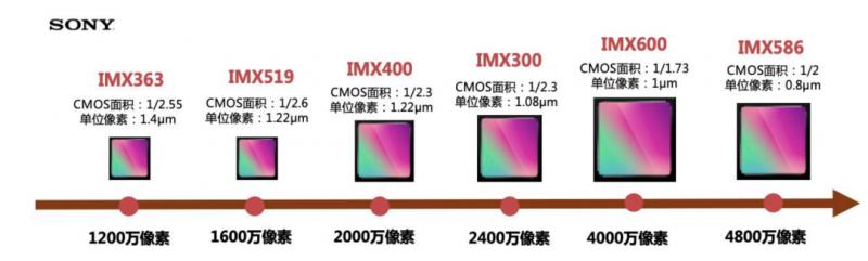 微信图片_20210812173515.png