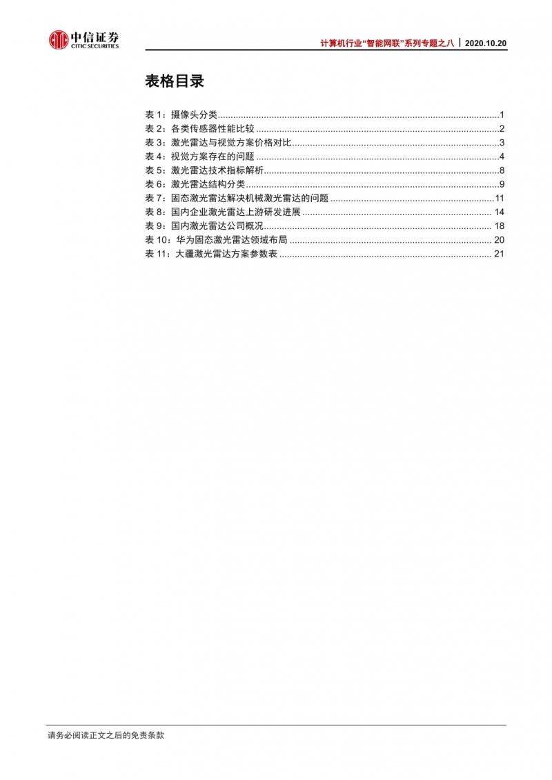 """激光雷达——自动驾驶汽车的""""火眼金睛"""".pdf_4.jpg"""