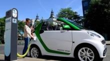 美国研发自行供电传感器,减少电池耗电量