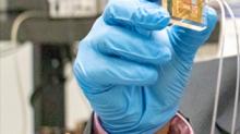 传感器追踪大脑中的多巴胺,可检测帕金森病