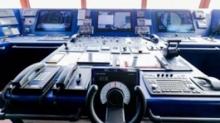 安装2000多个传感器,智能技术为中国最大矿砂船装上大脑