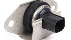加速度传感器的工作原理和应用案例