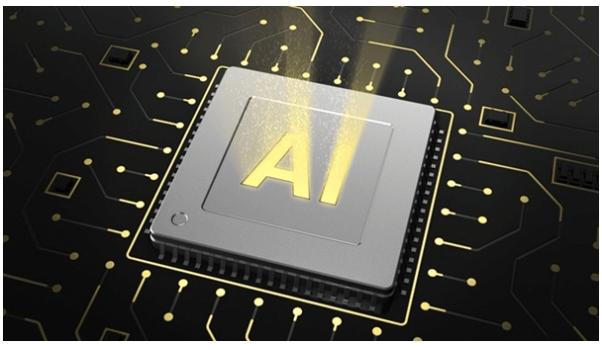 韩国将研发自动驾驶汽车AI驱动半导体