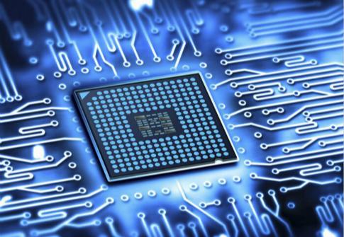 """传感器观察:中国芯片人才缺口超过30万,未来其""""含金量""""走高是趋势"""