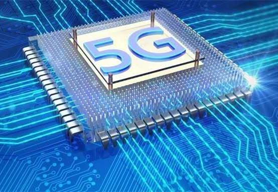 传感器观察:5G商用牌照正式发放,5G时代来临