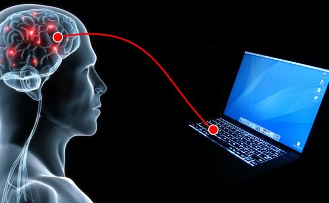 新型无创脑机接口新突破,效果接近脑部植入传感器
