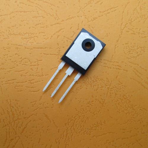 传感器专家网教您如何快速解决电磁炉igbt温度传感器故障
