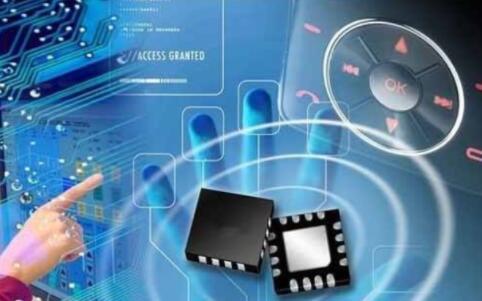霍尔传感器的应用领域最常见的是哪三个方面?