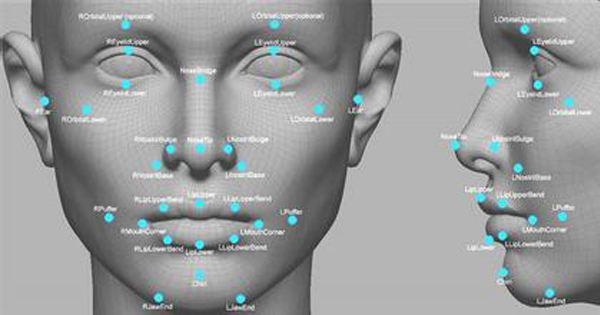 红外脉搏传感器在人物识别技术上的应用