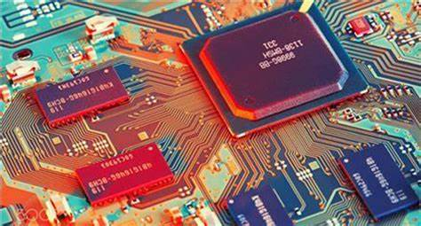 我国应如何加快人工智能芯片的研发和应用