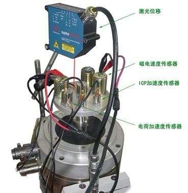 常用的加速度传感器的标定方法总结