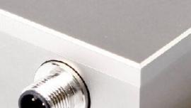浅析倾角传感器的原理及应用