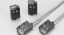 光电传感器原理及应用