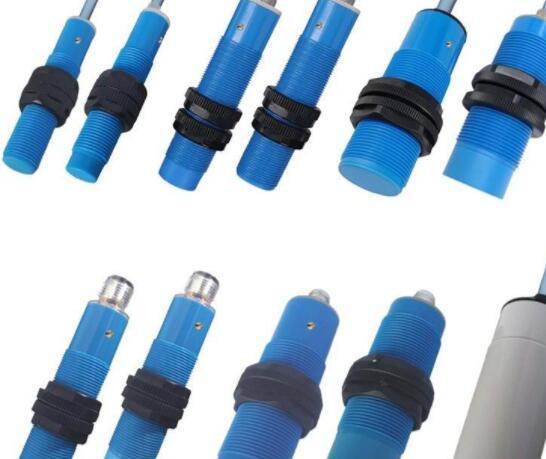 电容式压力传感器应用领域和工作原理
