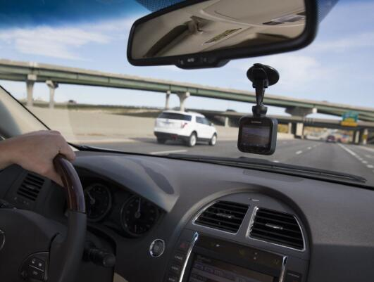 行车记录仪新国标将发布:定位精度从15米提升到10米