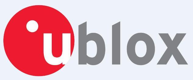 u-blox公司收购Rigado低功耗蓝牙无线模块业务