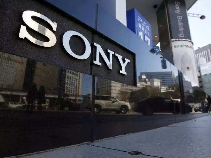 报告:索尼占据全球50.1%CMOS图像传感器市场份额