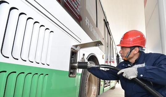 国内车用气体传感器市场需求及企业发展方向分析